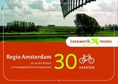 regio Amsterdam