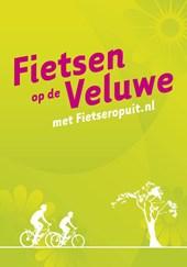 Fietsen op de Veluwe