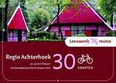 Leeuwerik routes Regio Achterhoek