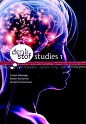 Denkstof studies