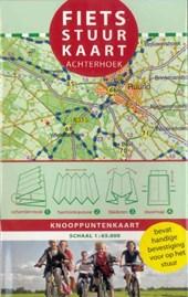 Fietsstuurkaart Regio Achterhoek (6krt)
