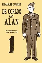 De oorlog van Alan
