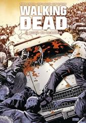 Walking Dead 10. waarin we veranderen