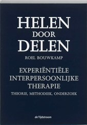 Helen door delen