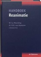 Handboek reanimatie
