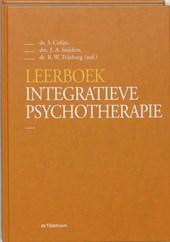 Leerboek integratieve psychotherapie