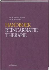 Handboek reincarnatietherapie