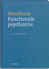 Handboek Functionele Psychiatrie