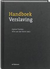 Handboek verslaving