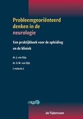 Probleemgeoriënteerd denken in de neurologie