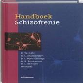 Handboek schizofrenie