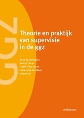 Theorie en praktijk van supervisie in de ggz