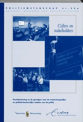 Cijfers en stakeholders