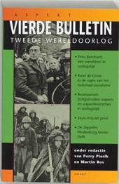 Vierde bulletin van de Tweede Wereldoorlog