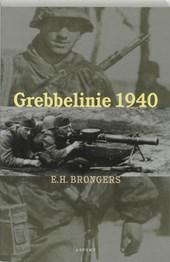 Grebbelinie 1940