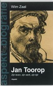 Jan Toorop