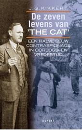 De zeven levens van The Cat
