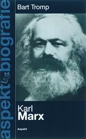Aspect biografie Karl Marx leven & werk