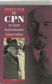 De CPN en haar buitenlandse kameraden
