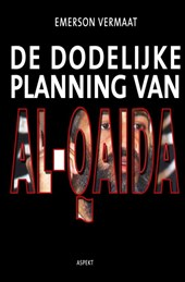 De dodelijke planning van Al-Qaida