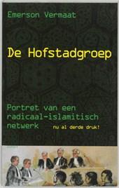 De Hofstadgroep
