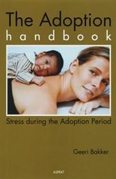 The Adoption Handbook