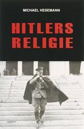 Hitlers Religie