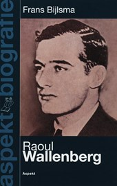 Aspect biografie Raoul Wallenberg