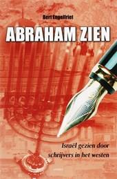 Abraham zien