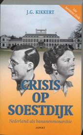 Crisis op Soestdijk