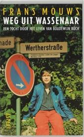Weg uit Wassenaar