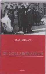 De collaborateur | Jaap Hofman |