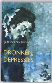 Dronken depressies