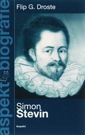 Aspect biografie Simon Stevin