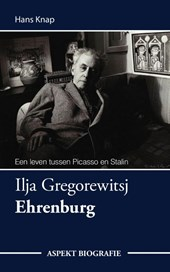 Ilja G. Ehrenburg
