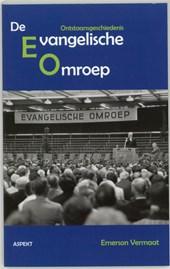 De Evangelische Omroep
