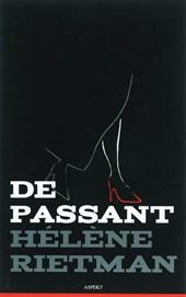 De Passant