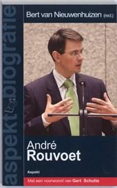 Aspekt Biografie Andre Rouvoet  2de