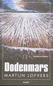Dodenmars