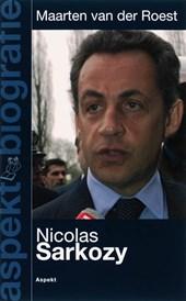 Aspekt Biografie Nicolas Sarkozy
