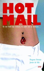 Hot Mail | M. Herman ; J. de Valk |