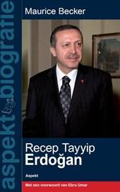 Aspekt Biografie Recep Tayyip Erdogan