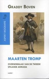 Maarten Tromp. Bestevaer!