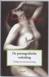 De pornografische verleiding