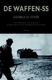 Geschiedenis van de Waffen-SS