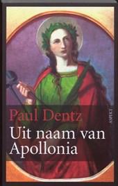 Uit naam van Apollonia