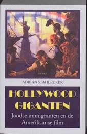 Hollywood Giganten