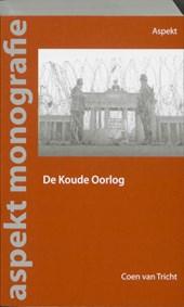 Aspekt monografie De Koude Oorlog