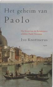 Het geheim van Paolo
