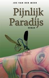 Pijnlijk paradijs